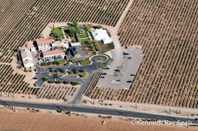 Kenneth Ray Seals Aerials Wine Country-2
